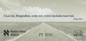 BIBLION_PF2016