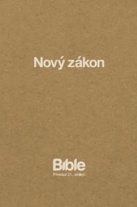 db2911-novy-zakon