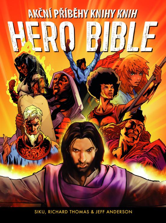 hero-bible-titulka